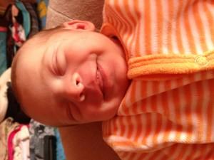 Et un beau sourire...!!! image10-300x225